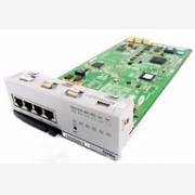OS 7000 - TEPRI 24CH module , Primary Rate ISDN 30