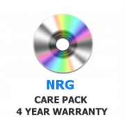 CARE PACK 4 YEARS WARRANTY UPS NRG PRO RT 3000VA