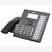 SMT-I6020 - 24 Button IP handset