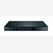 IP-PBX GATEWAY BASIC, DUAL POWER