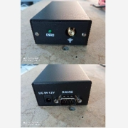 External WiFi Box for Multisol series