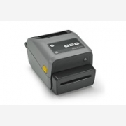 ZEBRA ZD420 Ribbon Cartridge Printer Εττικέτας