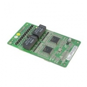 OS7100 2BRM (4 channel BRI module)