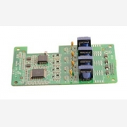 OS7100 4DLM (4 channel DLI module)