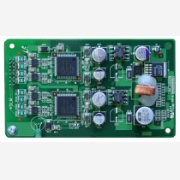 OS7100 4SLM2 (4 channel SLI module)
