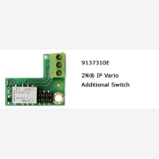 2N® IP Vario Additional switch