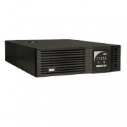 UPS SMART SMX 1500VA XL RT 2U