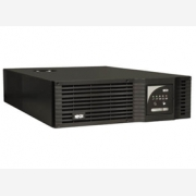 UPS SMART SMX 5000VA XL RT 3U