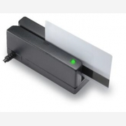 MSR (MAGNETIC STRIPE READER)