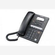 SMT-i3105 - 5 Button IP handset