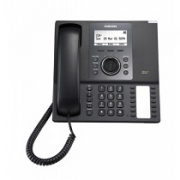 SMT-i5210 - 14 Button IP handset
