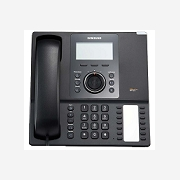 SMT-i5230 - 7 Button IP handset